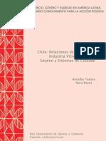 Chile-Cadena-vitivinicola.pdf