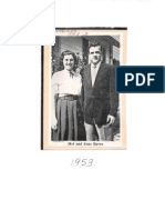Byers-Mel-June-1953-Thailand.pdf