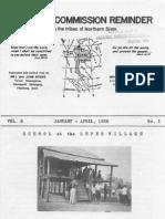 Byers-Mel-June-1956-Thailand.pdf