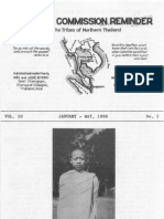 Byers-Mel-June-1958-Thailand.pdf