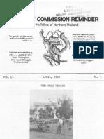 Byers-Mel-June-1960-Thailand.pdf