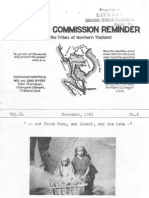 Byers-Mel-June-1961-Thailand.pdf