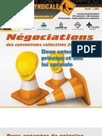 2013.08 - Journal Version Web