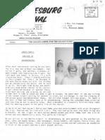Jones-Thomas-1970-SouthAfrica.pdf