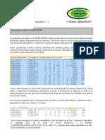 Manual Del Usuario v 3.1