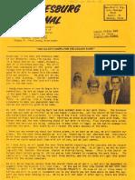 Jones-Thomas-1973-SouthAfrica.pdf