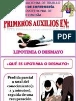ROTAFOLIO-HEMORRAGIA_y_desmayo[1]