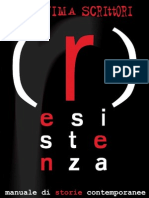 (r)esistenza 2006