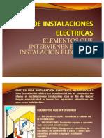 49717234 Curso de Instalaciones Electricas Exp