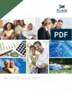 # PETROS relatorio_anual_2011.pdf