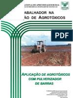 Cartilha_Pulverização_Barras