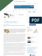 Abordarea Psihoterapeutica a Pacientilor Cu Astm Bronsic