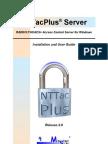 NTTacPlus.manual.english