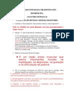 EXERCÍCIO_DE_REVISÃO_SISTEMA_DIGESTÓRIO.doc