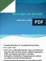 Neuralgia de Arnold Infiltración.pdf