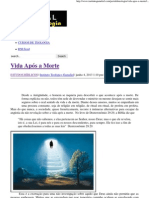 Vida Após a Morte _ Portal da Teologia.pdf