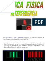 Interferencia de La Luz-1-1