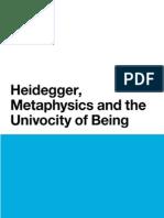 142314861-Heidegger