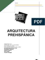 programa_arquitectura_prehispánica-2014-1