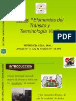 TerminologíaVial2.0(Joc)