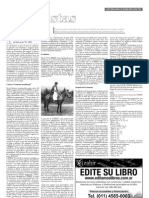Aromo44Gonzalo.pdf