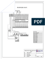 Diagrama Unilineal TC1818  HTPC-05 Molino Bola N°2-Presentación1