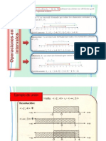 operacion_intervalos