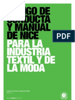 Codigo Conducta Nice para industria Textil.pdf