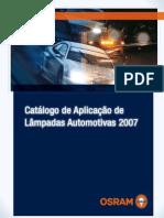 Catalogo de Aplicacao Veiculos827401
