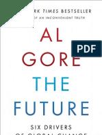 The Future by Al Gore, Excerpt