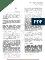 Trt 10 Regiao n Legislacao Aula 01 e 02