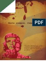 Pensamiento económico del Che Guevara