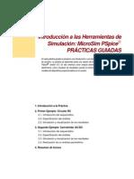Practicas_Guiadas.pdf