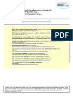 Science 2002 Elowitz 1183 6