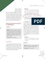 2009volume1_cadernodoprofessor_lem-Ingles_ensinomedio_1aserie_errata - Pags. 17 e 34