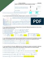 examen-fluidoscorregido-120318063316-phpapp01