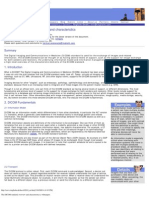 35-The DICOM Standard, Overview and Characteristics_a Whitepaper.