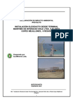 Copia de DIA Proyecto Copec Interacid Version 1