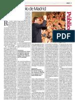 Diario Publico 26mayo