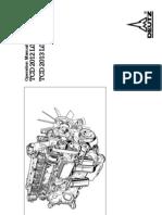 Tcd2013 4v Manual Parts