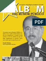 Album Rumor Publico 8 agosto.pdf