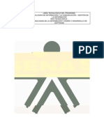 Programa+Tecnico Sistemas