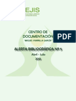 Alerta Bibliográfica  CIPCA Nº 5.pdf