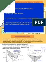 4.3Diagramas_Ternarios