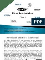clase1-introduccionredesinalmbricas-110614175256-phpapp02