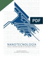 Nanotecnología, ciencia y desarrollo más allá de la percepción humana21
