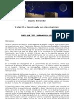 Carta+Que+Todo+Cristiano+Debe+Leer+de+Michel+Rood