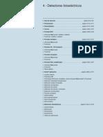 catlogo osisense 2009 captulo 4 detectores fotoelctricos.pdf