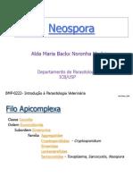 Neospora_2012