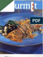 Nistisima GourmEt
